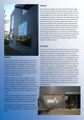 Advisering, in- en verkoop van componenten. - Technicom - Page 2