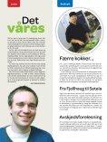 studenter møter - Fjellhaug Internasjonale Høgskole - Page 2