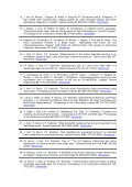 Complete list of publications - Page 2