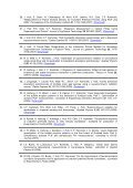 Complete list of publications - Page 3