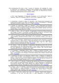 Complete list of publications - Page 4