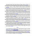 Complete list of publications - Page 5