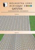 Natursten - Gatsten - Page 2
