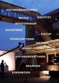 Filmen och staden.. - Page 5