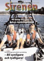 Sirenen nr 7 2000 - Tjugofyra7