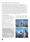 Sustainability brochure - Page 2