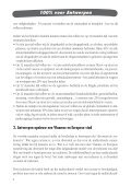 voor Antwerpen ! - Vlaams Belang - Page 5
