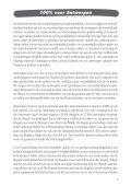 voor Antwerpen ! - Vlaams Belang - Page 6