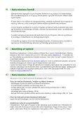 Naturskolens Virksomhedsplan - Odense Fjords Naturskole - Page 2