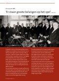 Jubileum- nummer - Nederlandse Bond voor Pensioenbelangen - Page 7