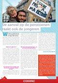 Waar zullen we in tien jaar staan? - comac - Page 5