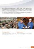 Produktkatalog 2012–2013 - KEMPPI - The Joy of Welding - Page 5