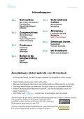 Schroefbusjes - NIUtec - Page 2