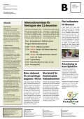 Näringsliv nr 6 november 2012 (pdf, 529 kB ... - Hallstahammar - Page 2