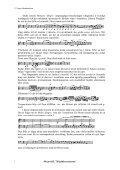 Mozart III - Page 2