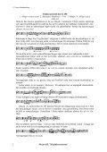 Mozart III - Page 6