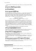 Mozart III - Page 7