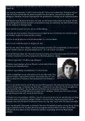Ett Svar pa Deep Green Resistance - Page 2