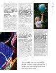 interview met ondernemer Annemarie Rakhorst ... - Rijken & Jaarsma - Page 3