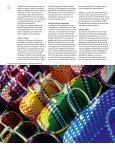 interview met ondernemer Annemarie Rakhorst ... - Rijken & Jaarsma - Page 2