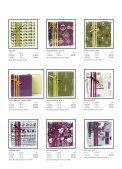 Untitled - Påsar, kassar mm med tryck och emballage till butiker - Page 5