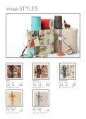 Untitled - Påsar, kassar mm med tryck och emballage till butiker - Page 7