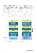 Handboken för verksamhet och hälsa - Page 4