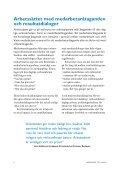 Handboken för verksamhet och hälsa - Page 6
