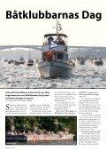 Båtliv nr 5, 2011 - Page 4