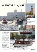 Båtliv nr 5, 2011 - Page 5