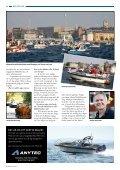 Båtliv nr 5, 2011 - Page 6