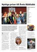 Båtliv nr 5, 2011 - Page 7