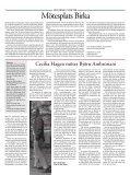 Livet i Birka - Page 2