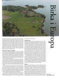 Livet i Birka - Page 3