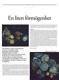 Livet i Birka - Page 7