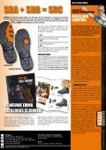 Mei 2010 - EMMA Safety Shoes - Page 2