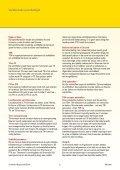 Speciaal magazine Schildklier en zwangerschap - Page 4