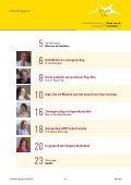 Speciaal magazine Schildklier en zwangerschap - Page 5