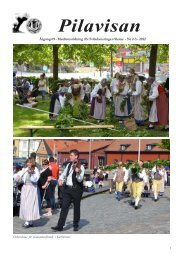 2-3 - 2012 - Svenska Folkdansringen
