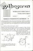 Inhoud eerste helft (pdf) - Pythagoras - Page 3