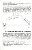 Inhoud eerste helft (pdf) - Pythagoras - Page 4