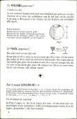 Inhoud eerste helft (pdf) - Pythagoras - Page 6