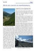 pdf - Piolet-Club Lausanne-Renens - Page 4