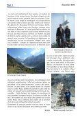 pdf - Piolet-Club Lausanne-Renens - Page 5