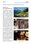 pdf - Piolet-Club Lausanne-Renens - Page 6