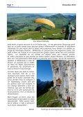 pdf - Piolet-Club Lausanne-Renens - Page 7