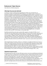 pdf-version - skeptron.uu.se - Uppsala universitet