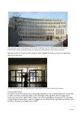 Se hele sagen som PDF - Landsforeningen for bygnings- og ... - Page 4