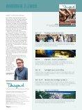 Klara, färdiga, gå - Falbygdens Energi AB - Page 3
