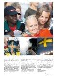 Klara, färdiga, gå - Falbygdens Energi AB - Page 6